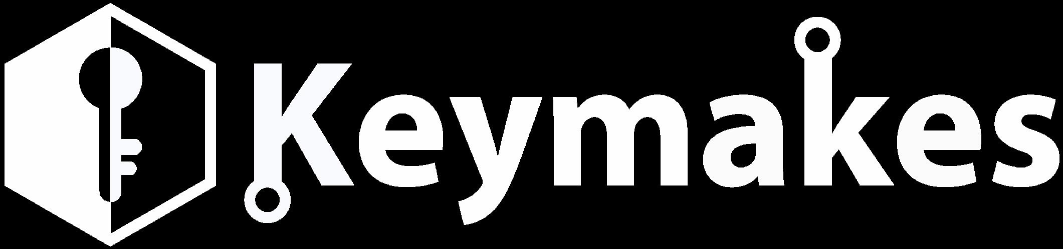 keymakes